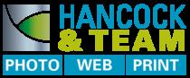 Hancock & Team